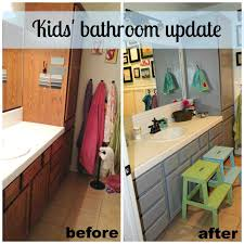 Bathroom Ideas For Boys Kids Bathroom Ideas For Boys And Girls E2 80 Ba Tuma Site Clipgoo