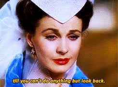 Gone With The Wind Meme - vivien leigh gone with the wind scarlett o hara gonewiththewind