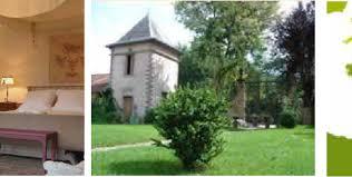 chambre d hote epinal chambres d hôtes dans un château à epinal