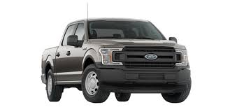 2018 ford f 150 supercrew at leif johnson ford the 2018 ford f