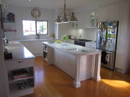 brisbane kitchen design traditional style kitchens brisbane