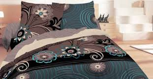 Duvet Cover Sale Uk Single Bed Covers Uk 100 Cotton Duvet Covers Luxury Single To