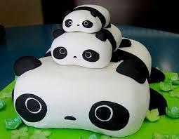 amazing birthday cakes birthday cakes images luzurious and amazing birthday cakes easy