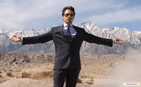 Iron Man Meme - create meme iron man meme of iron man robert downey jr tony