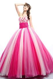 www pinterest com www pinterest com gowns pinterest gowns long fancy dresses