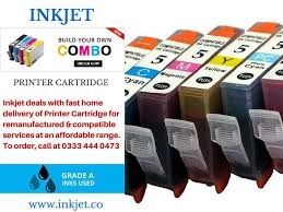 best 25 printer with cheapest ink ideas on pinterest printing
