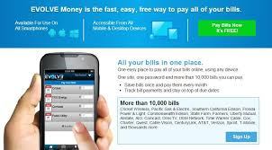 online prepaid card pay bills online with debit and prepaid cards frequent miler