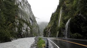 Alaska waterfalls images Awe inspiring valdez alaska famously known as the land of waterfalls jpg