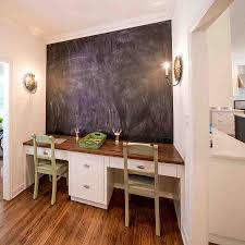 home office decorating ideas on a budget racetotop com home office decorating ideas on a budget for a winsome home office remodel ideas of your home office with winsome design 18