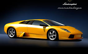 Lamborghini Murcielago Gtr - luxury lamborghini cars lamborghini murcielago wallpaper