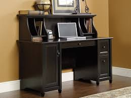 office best wooden computer desk for small spaces and also