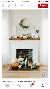 46 best modern halloweern decorations images on pinterest