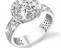 rings for jewelry rings cheap engagement rings for women stunning photos