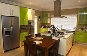 dng interiors u2013 cape town south africa u2013 best kitchen and