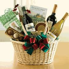 wine basket gift baskets still waters wine and gourmet