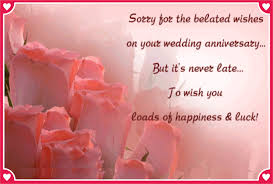 Top 4th Wedding Anniversary Quotes Funny 1st First Wedding Marriage Annivarsary Quotes Txt Messages Sms