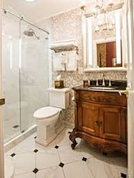southern living bathroom ideas 69 best sl hotel collection images on southern living