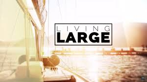 grow up living large dr bill winston youtube
