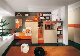 Small Bedroom Furniture Sets Amazing Bedroom Furniture Zamp Co