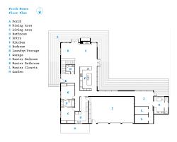 dwell bathroom ideas creative ideas dwell house plans 9 small house plans design ideas
