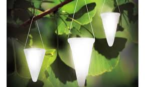 diy outdoor lighting without electricity keep the light one without spending too much on electricity with the