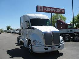 2015 kenworth t680 price kenworth t680 in colorado for sale used trucks on buysellsearch