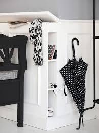 wohnideen dunklen flur der flur garderobe schuhschrank tipps und wohnideen für die