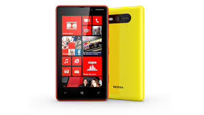 Nokia Maps Nokia Lumia 820 Review Maps And Apps Techradar