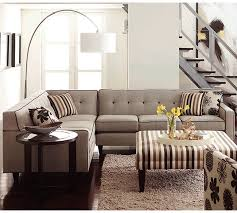 Rowe Upholstery Dorset K520 Sectional Rowe I Need This Sectional This Will