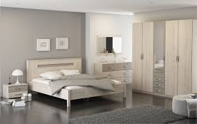 chambre a coucher 2 personnes la chambre à coucher de marque française demeyere meubles