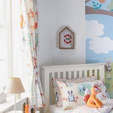 piumone per bambini unicorn design set piumone per bambini set copripiumino per letto