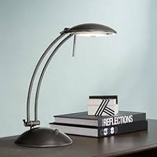Cheap Halogen Desk Lamp Desk Lamps Task U0026 Reading Lamp Designs Lamps Plus
