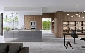 custom kitchen cabinets nyc modern italian custom made kitchen cabinets available in