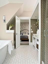 bathroom flooring options ideas amazing best bathroom flooring options for bathroom flooring