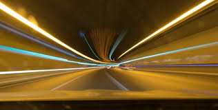 How Fast Does Light Travel Why Is The Speed Of Light So Slow Realclearscience