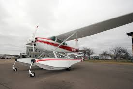 sold 1980 cessna 185f amphibious wipaire inc