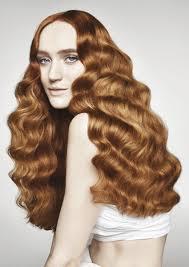 Frisuren Lange Haare Locken by Schön 12 Frisur Lange Haare Locken Neuesten Und Besten 15 Auf