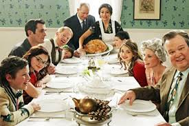 the top 10 best blogs on family get togethers