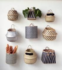 home décor wholesaler