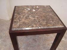 Granite Top Coffee Table Granite Coffee Table Ebay