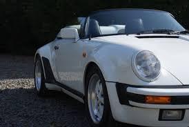 porsche white 911 porsche 911 speedster u2022 911 youngtimer