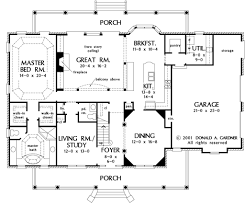 country style house plan 4 beds 3 50 baths 3167 sq ft plan 929 12