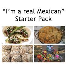 Mexican Thanksgiving Meme - 25 best memes about mexican mexican memes