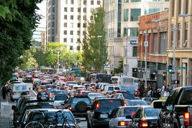 seattle city light change of address seattle traffic is a nightmare here s the city s plan to reduce
