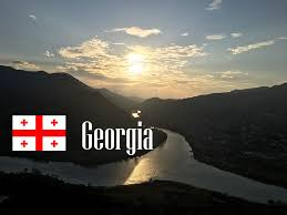 Georgia Travel Stories images Travel stories katemoves webseite jpg