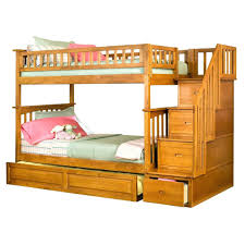 Three Person Bunk Bed Bunk Beds Three Person Bunk Bed Size Of Plans 3 Beds Loft
