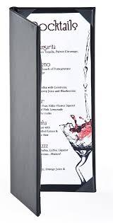 Photo Album Corners Amazon Com Set Of 25 Wine List Covers For 2 4 25