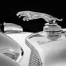 587 best ornament images on ornaments car