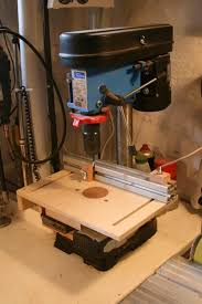 Drill Press Table 25 Unique Drill Press Table Ideas On Pinterest Small Drill