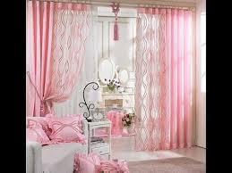 Window Curtains Design Ideas Amazing Curtain Designs Ideas